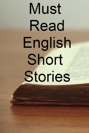 English short stories for Indian Audience