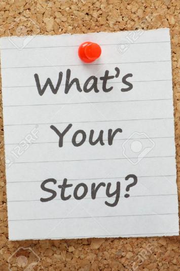 चुनिंदा कहानियाँ