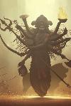 प्रमुख 12 हिन्दू देवींची रहस्य