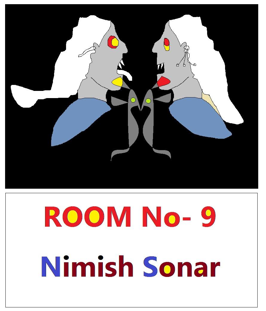 रूम नंबर 9