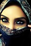 अलिफ लैला