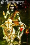 श्री शिवलीलामृत