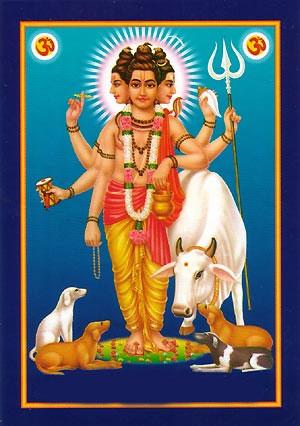 गुरूचरित्र - अध्याय बावन्नावा
