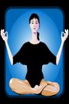 योगासने