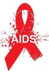 एड्स / एचआयव्ही