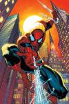 Spiderman comes to Mumbai (Comedy)